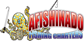 return to Afishinadovb Fishing Charters Home Page